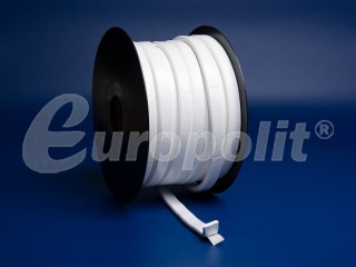 europolit Sealing tape type e-PTFE
