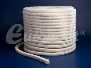 europolit Dry cotton packing type EBS