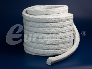 europolit Reinforced ceramic packing type ECZ-HT