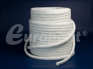 europolit Reinforced ceramic packing type ECZ