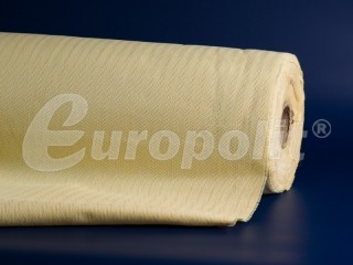 europolit Aramid fabric type TA/S