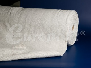 europolit Reinforced ceramic fabric type TCZ