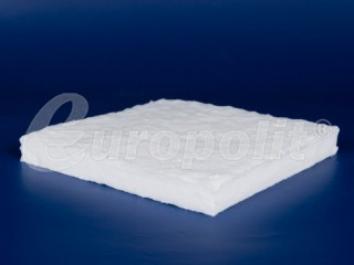 europolit Thermal insulation boards type VM 800 M, 1200 M, 1400 M