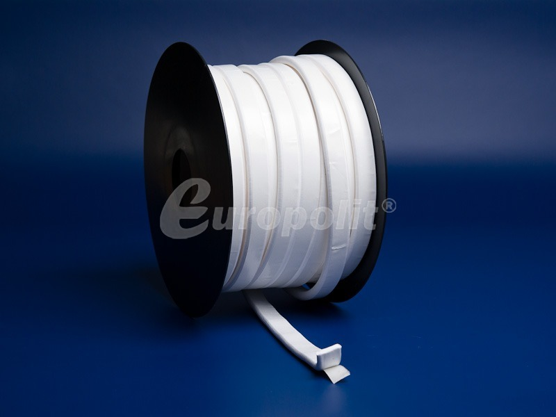 Sealing tape type e-PTFE - Europolit pl